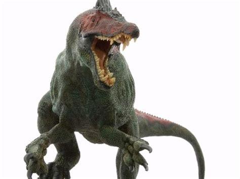 figuras de dinosaurios para niños, dinosaurios de juguete ...