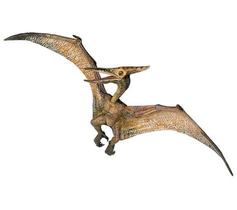 FIGURAS DE DINOSAURIOS tododinosaurios