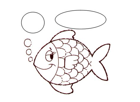 Figuras de pez - Imagui