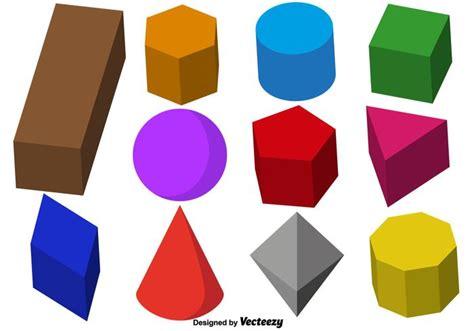 Figuras Geometricas 3d. Best Creador De Figuras Geomtricas ...
