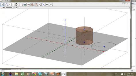 FIGURAS GEOMÉTRICAS 3D EN GEOGEBRA   YouTube
