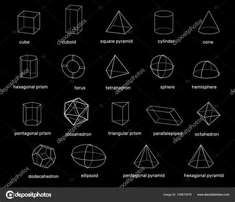 Figuras Geometricas 3d   www.pixshark.com   Images ...