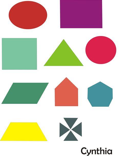 figuras geometricas | cynthiad6