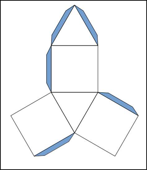Figuras geométricas en 3D para LibreOffice   Libreoffice Cuba