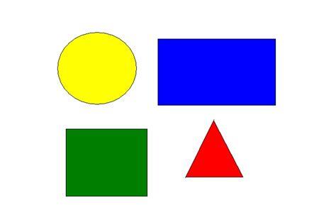 Figuras Geometricas   GeoGebraBook