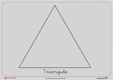 Figuras Geometricas Para Colorear Geom Tricas Y Imprimir ...