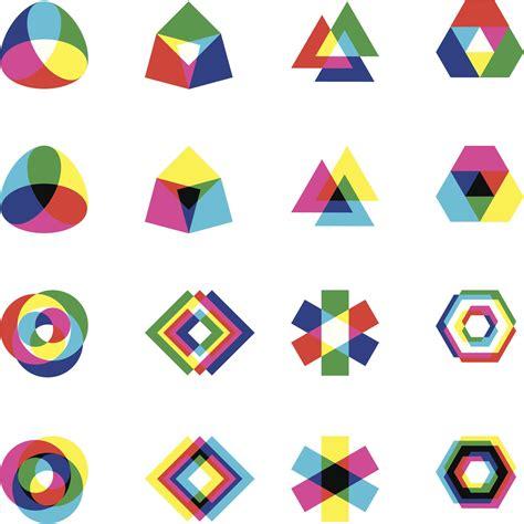 Figuras geométricas y polígonos