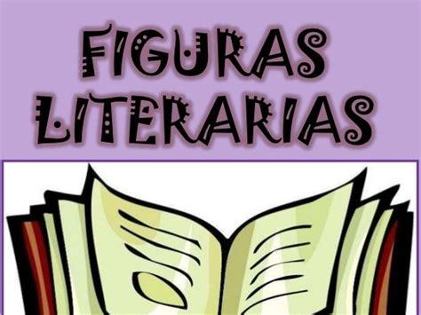 Figuras Literarias   Definicion y Ejemplos     Taringa!