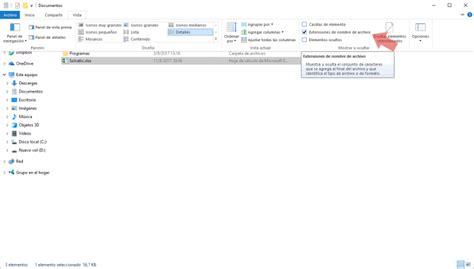 Fijar en barra de tareas Windows 10 Google, YouTube, Gmail ...
