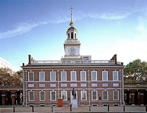Filadelfia desde Nueva York   Cómo ir, atracciones, historia