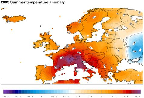 File:2003 europe summer temperature anomaly.png ...