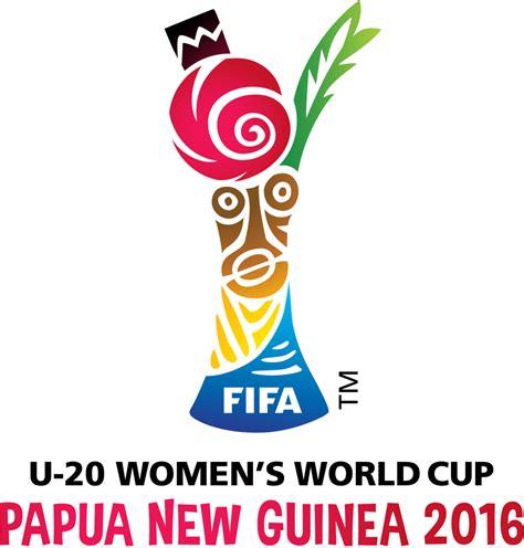 File:2016 FIFA U-20 Women's World Cup.svg - Wikipedia