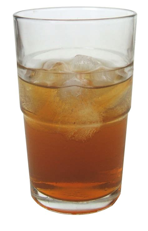 File:300ml glass of kombucha with ice.png - Wikipedia