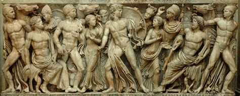File:Achilles Lycomedes Louvre Ma2120.jpg   Wikimedia Commons