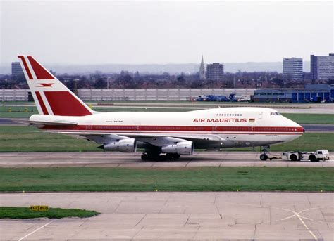 File:Air Mauritius Boeing 747SP Rees-1.jpg - Wikimedia Commons