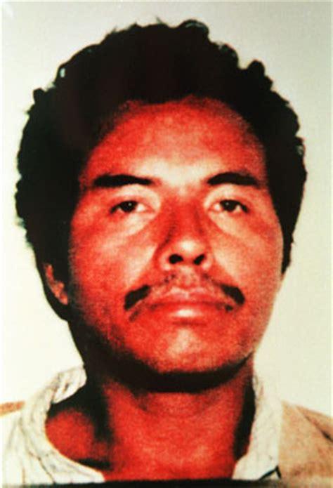File:Ángel Maturino Reséndiz.jpg   Wikimedia Commons