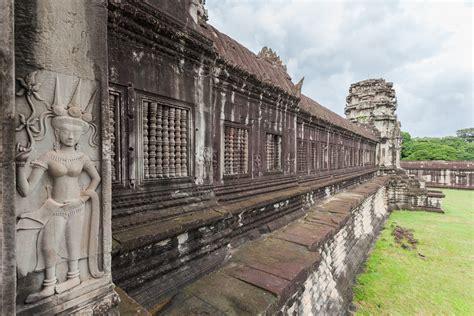 File:Angkor Wat, Camboya, 2013 08 15, DD 026.JPG ...