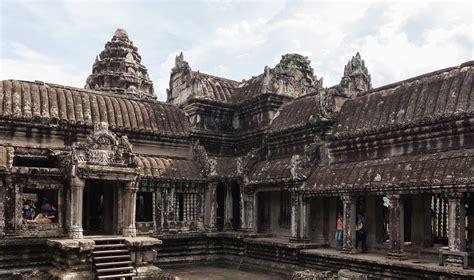 File:Angkor Wat, Camboya, 2013 08 15, DD 038.JPG ...