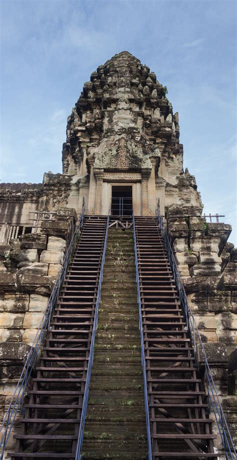 File:Angkor Wat, Camboya, 2013 08 16, DD 095.JPG ...