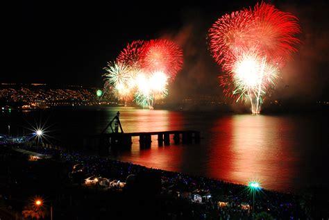 File:Año Nuevo Viña.jpg   Wikimedia Commons