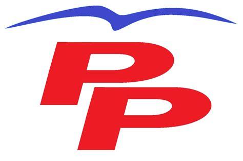File:Antiguo Logo del Partido Popular.png   Wikimedia Commons
