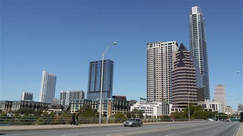 File:Austin, Texas.jpg   Wikimedia Commons