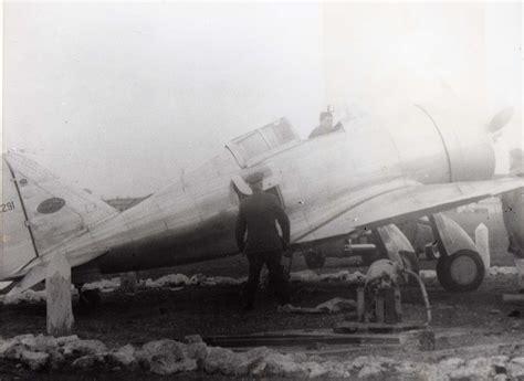 File:Avión, guerra civil española bando republicano .jpg ...