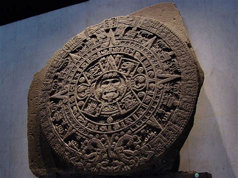 File:Aztec calendar stone.jpg