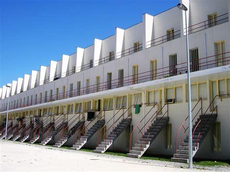 File:Bairro Bouca 1 (Porto).jpg - Wikimedia Commons