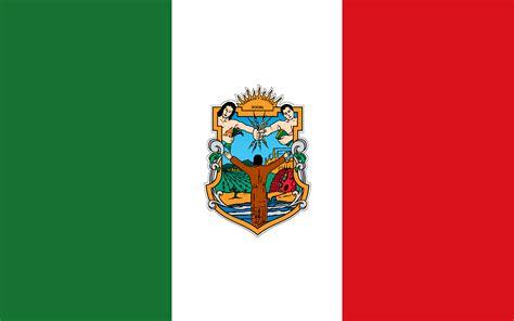 File:Baja California Flag 1.png - Wikimedia Commons