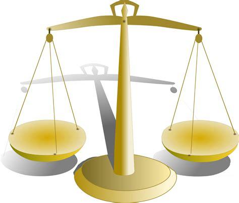 File:Balance justice.png