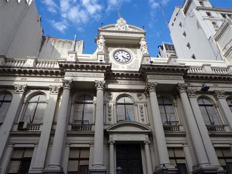 File:Banco Central argentina.JPG - Wikimedia Commons