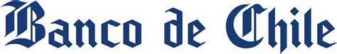 File:Banco de Chile logo.svg   Wikipedia