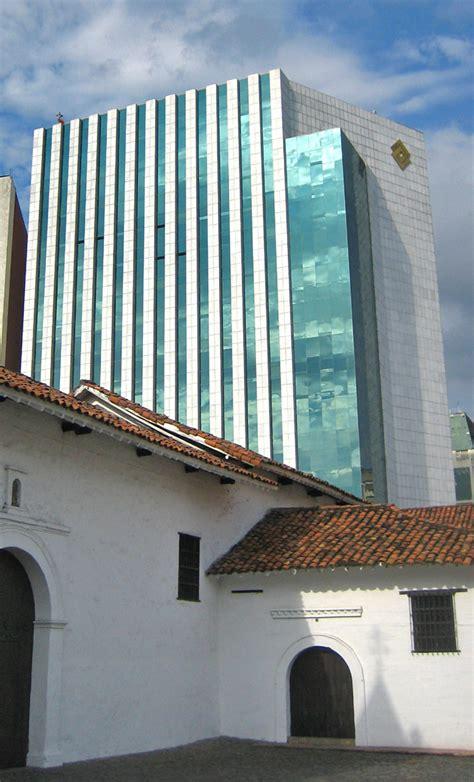 File:Banco de occidente cali.jpg - Wikimedia Commons