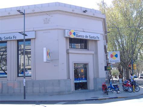 File:Banco de Santa Fe Rosario Mendoza 4002.jpg ...