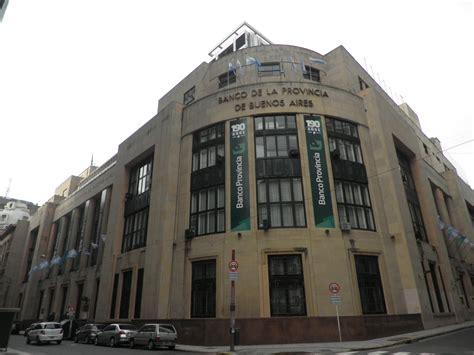 File:Banco Provincia de Buenos Aires Casa Central 01.JPG ...