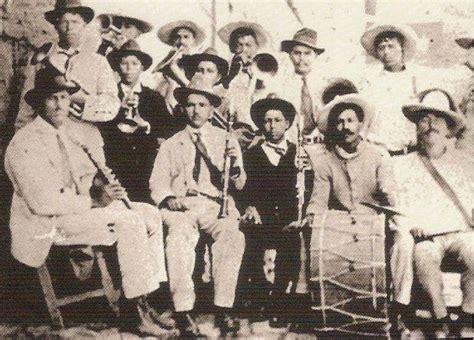 File:Band´s Sinaloa.jpg - Wikimedia Commons