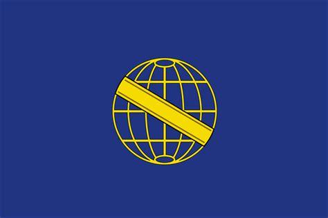 File:Bandeira Reino Brasil azul.svg - Wikimedia Commons