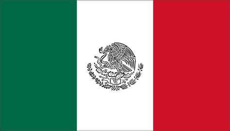 File:Bandera de Mexico uso civil.svg   Wikimedia Commons