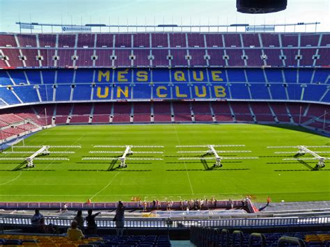 File:Barcelona 296.JPG   维基百科,自由的百科全书