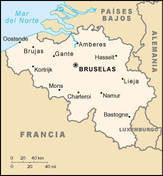 File:Be map es.png   Wikimedia Commons