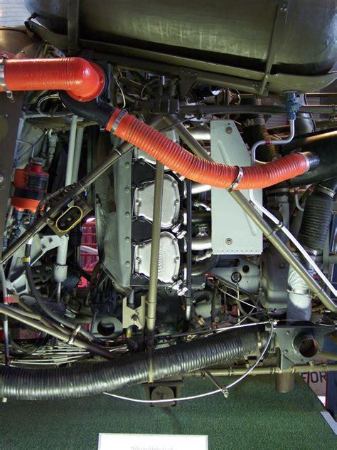 File:Bell 47G BW Detail Motor.jpg   Wikimedia Commons