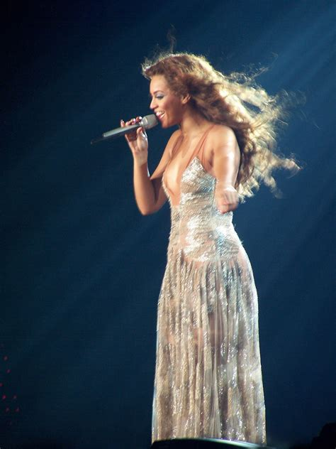 File:Beyonce 2.jpg - Wikimedia Commons