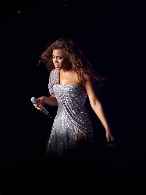 File:Beyonce 3.jpg - Wikimedia Commons