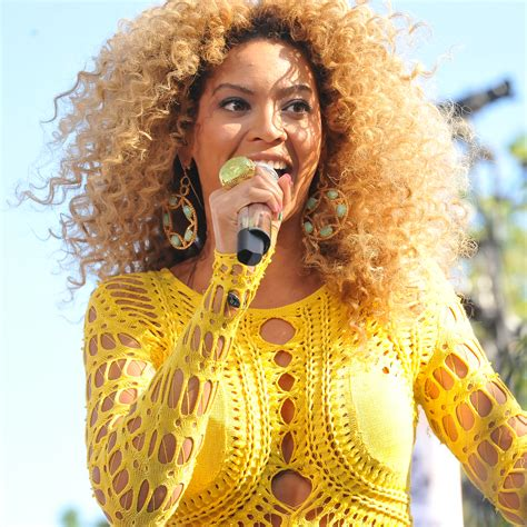 File:BEYONCE CONCERT IN CENTRAL PARK 2011 Good Morning ...