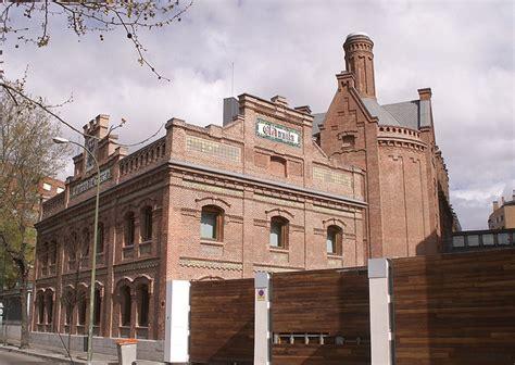 File:Biblioteca Joaquín Leguina  Madrid  02.jpg ...