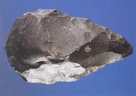 File:Bifacciale del paleolitico.JPG - Wikipedia