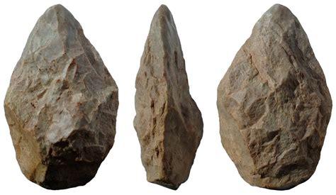 File:Bifaz amigdaloide.jpg - Wikimedia Commons