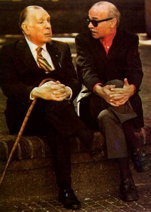 File:Borges y Sabato - 1.jpg - Wikimedia Commons