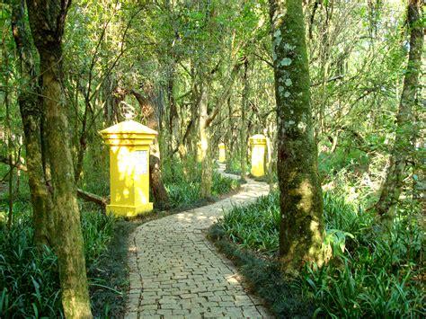 File:Bosque de Portugal, Curitiba.JPG - Wikimedia Commons